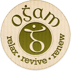 Ogam Aromatherapy