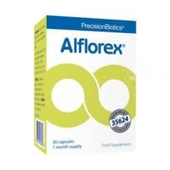 Alflorex