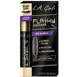 LA GIRL Flashy Mascara