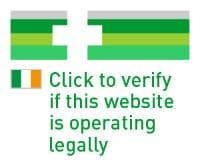 PSI Approved Website