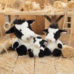 Camilla Cow
