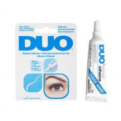 Duo_Eyelash_Glue
