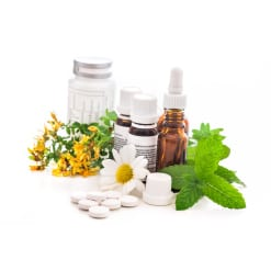 Health & Wellbeing
