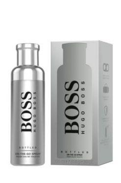 Hugo Boss Spray