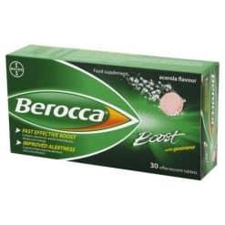 berocca-boost-tablets-effervescent-30