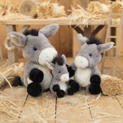 donkey-ac-website