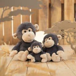 monkey-ac-website