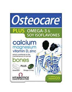 osteocare-plus