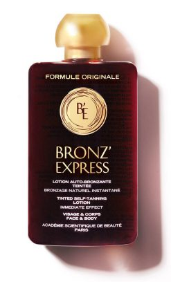 bronzexpressnew