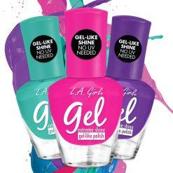 la-girl-gel-extreme-shine-nail-polish-14-ml