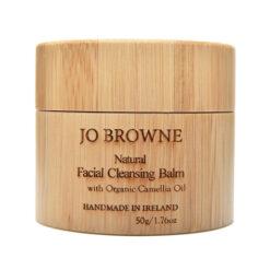 Jo Browne Cleansing Balm