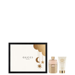 Gucci Guilty EDP 50ml + BL