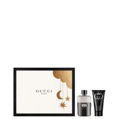Gucci Guilty Pour Homme EDT 50ml + SG