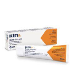 Kin B5 Toothpaste