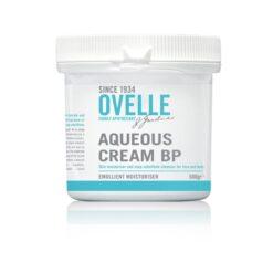 Ovelle Aqueous Cream -500g
