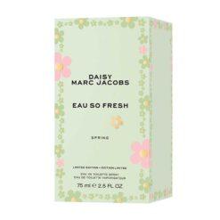 Marc Jacobs Daisy Eau So Fresh Spring Ltd Edition EDT 75ml