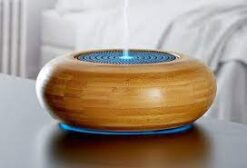 Ogam Aromatherapy Arran Diffuser