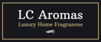LC Aromas