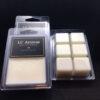 LC-Aromas-Wax-Melts