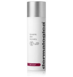 Dynamic Skin Recovery SPF50 50ml 590x617