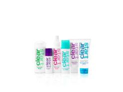 ClearStart™