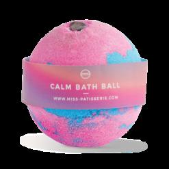 Miss-Patisserie---Calm-Bath-Bomb_540x