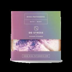 Miss-Patisserie---Destress-Shower-Steamer_
