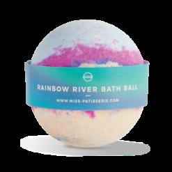 Miss-Patisserie---Rainbow-River-Bath-Bomb_540x