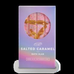 Miss-Patisserie---Salted-Caramel-Bath-Slab_540x