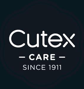 cutex logo