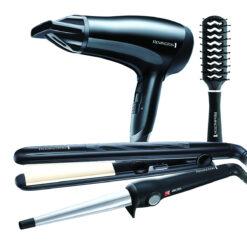 rems3500gp-remington-1
